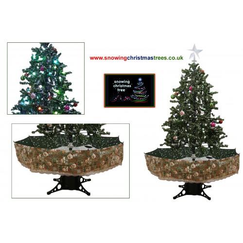 Green Christmas Decorations Uk Psoriasisguru Com