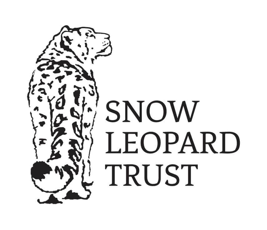 Home - Snow Leopard Trust