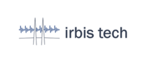 The Irbis System