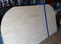 cutting_floor-200×145