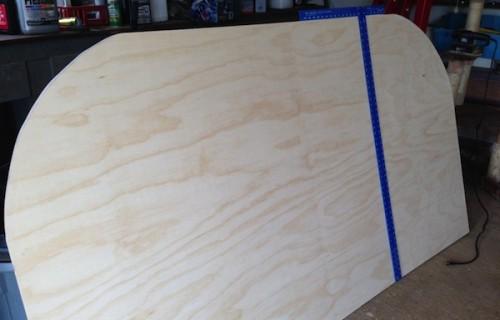 cutting_floor-500×320