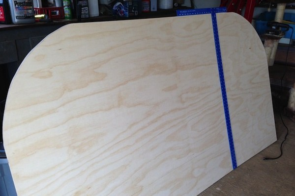 cutting_floor-600×400