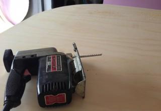 cutting_floor_jigsaw-320×220