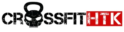 Crossfit-Logo-400×105