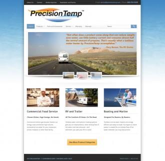 PrecisionTemp-330×321