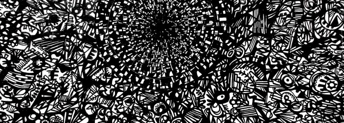abstract-700×250