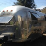 airstream-blocks320-220-150×150