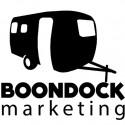 boondock-logo-black-on-white-high-res-125×125