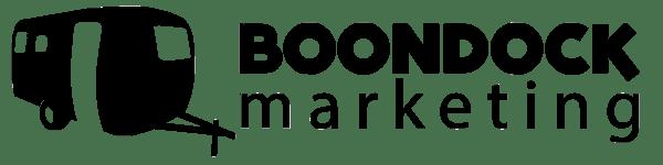 boondock-logo-horizontal1-600×150