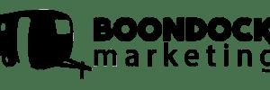 boondock-logo-horizontal2-300×100