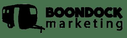 boondock-logo-horizontal2-e1363729352583