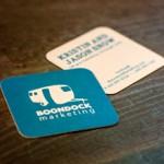 businesscards-150×150