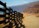country-fence-copy-150×110
