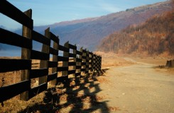 country-fence-copy-245×160