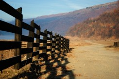 country-fence-copy-245×164