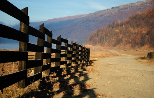 country-fence-copy-500×320
