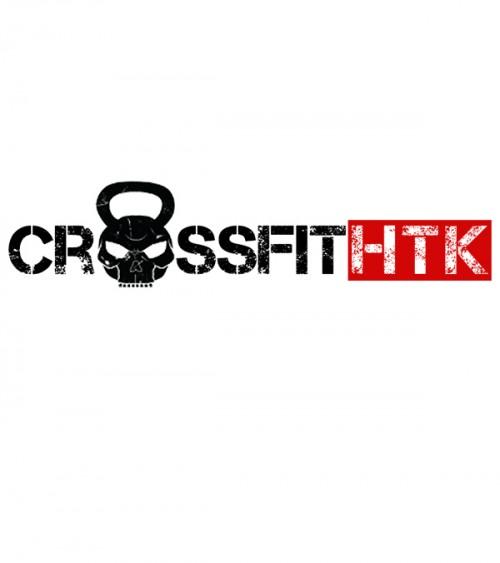 crossfitlogo-500×563