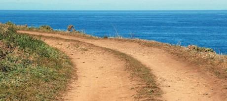 ocean-path-copy-2-460×205