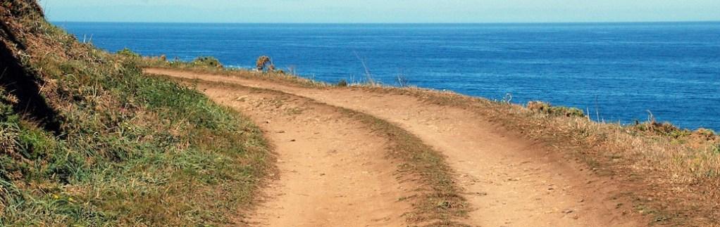 ocean-path-copy-2