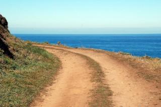 ocean-path-copy-320×214