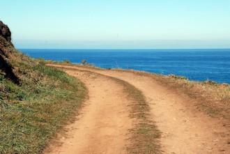 ocean-path-copy-330×221