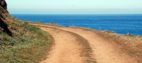 ocean-path-copy-460×205
