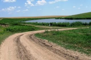 river-path-copy-320×210