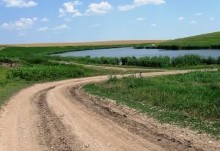 river-path-copy-320×220