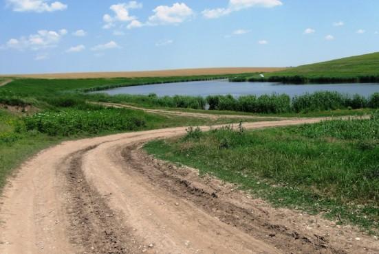 river-path-copy-551×370