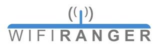 WiFi_Ranger_logo