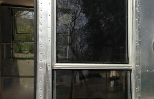 after_window-500×320