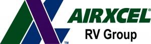 airxcel-300×88