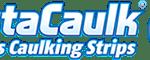 caulk-strips-logo-150×60
