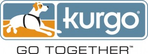 kurgo_main_logo-300×109