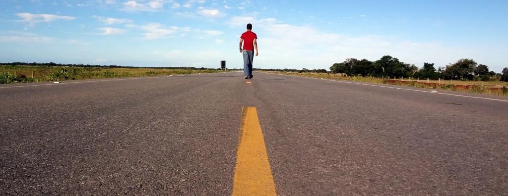 road-copy-1024×396