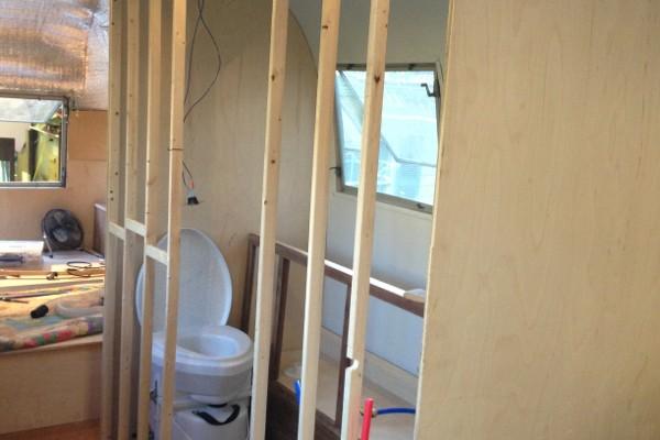 bath_walls_framed-600×400