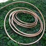 copper-coils-150×150