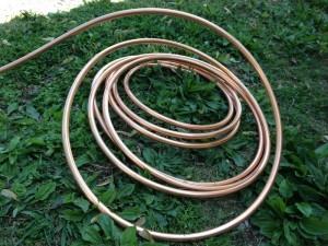 copper-coils-300×225