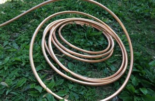 copper-coils-320×210