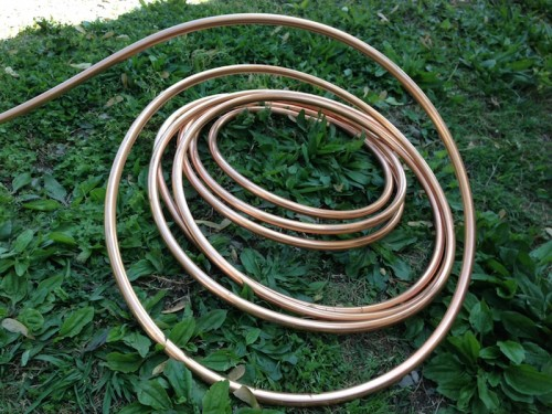 copper-coils-500×375