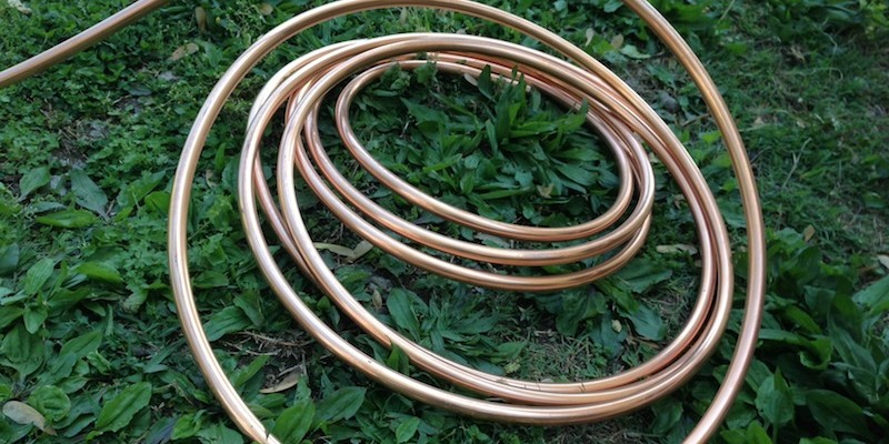 copper-coils-800×400