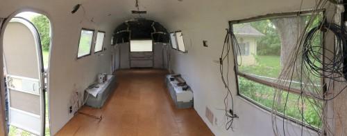 corkfloorpanorama-500×197