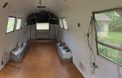 corkfloorpanorama-500×320