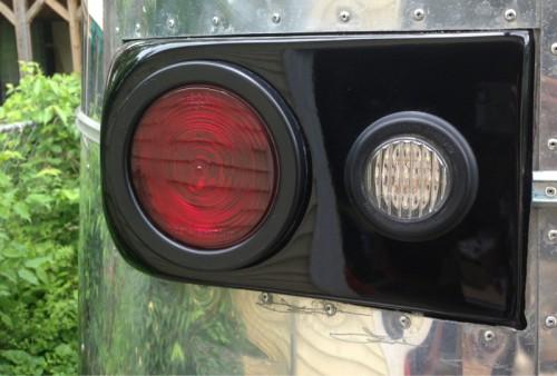 taillight_closeup-500×338