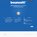 BounceIt-Coming-Soon-150×150