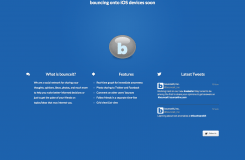 BounceIt-Coming-Soon-245×160