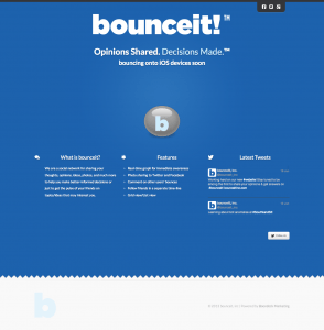 BounceIt-Coming-Soon-294×300
