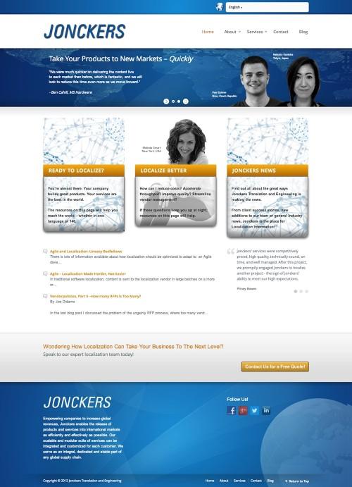 Jonckers-500×691