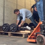 axle-delivery-150×150