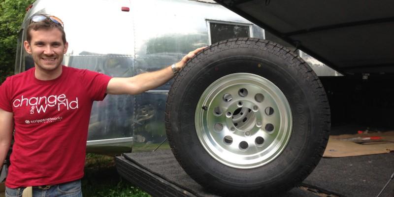 tire-800×400